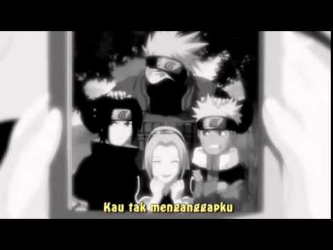 [Lirik] Aluto - (Michi) To you all (Cover versi Indonesia)