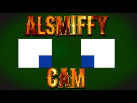 Hatventures - Alsmiffy Cam