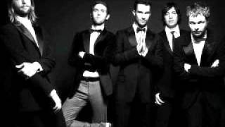 Maroon 5 - Out Of Goodbyes (With Lady Antebellum) 2010