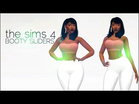 sims 4 bgc amy vs gia animation download  doovi