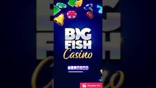 BIG FISH CASINO, HOW TO GET HIGH ROLLER SLOTS FOR FREE.!!. 2018-2019
