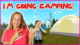 i-m-going-camping