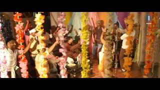 Download Hindi Video Songs - Tuti Na Tohra Se Seal Ho - Full Song | Bhojpuriya Nayak - The Boss