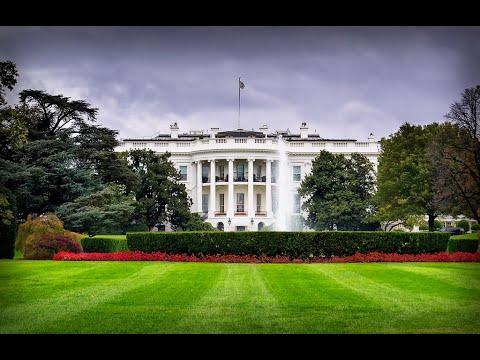 واشنطن تحذر كل حكومات العالم من عقد صفقات مع روسيا  - نشر قبل 4 ساعة