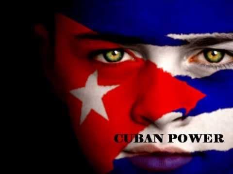 Conga Cubana - Carnaval 2012 - Promotional video