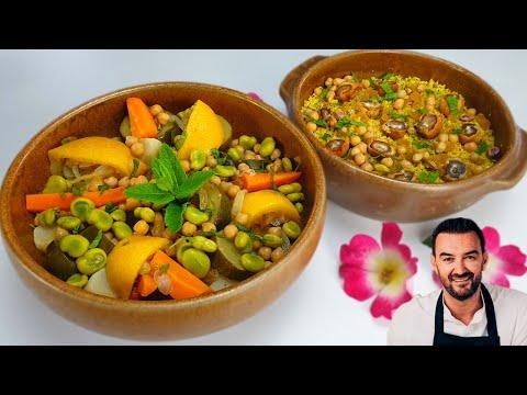 tous-en-cuisine-#39-:-le-couscous-de-lÉgumes-et-beignets-de-dattes-À-la-ricotta-de-cyril-lignac-!