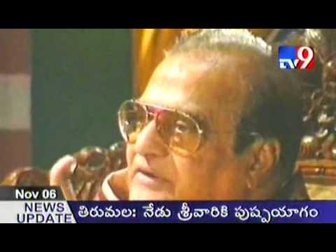 A MustWatch NTR Telling Truth abt N Chandrababu Naidu   YouTube