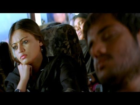 Ullasamga Utsahamga Movie || Naa Prema Video Song || Yasho Sagar , Sneha Ullal