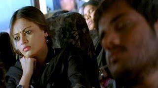 Ullasamga Utsahamga Movie || Naa Prema Video Song || Yasho Sagar , Sneha Ullal