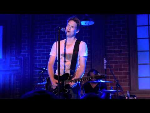 Jonny Lang Redlight 2011 Full High Def 1080 X 1920