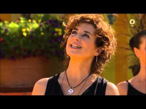 [HD] - Isabel Varell - Ich habe Zeit - 30.08.2015 - Immer wieder Sonntags thumbnail