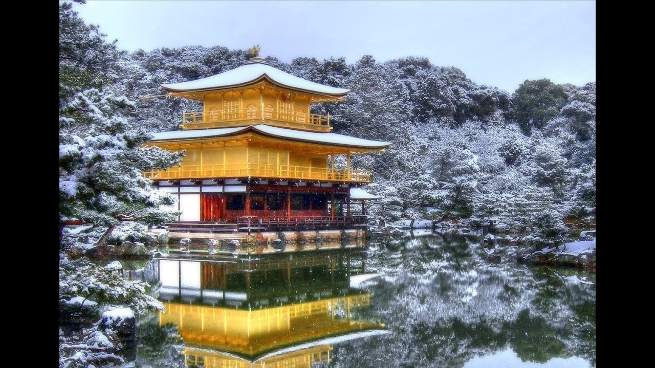 The Most Beautiful Places And Attractions In Japan Travel Guide