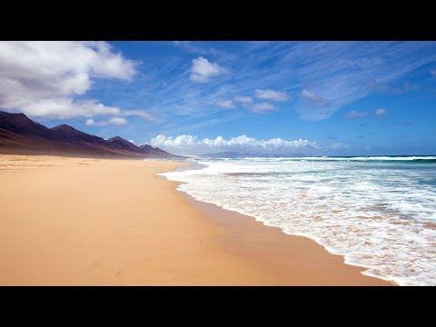 Best Fuerteventura Hotels: YOUR Top 10 Hotels In Fuerteventura, Spain