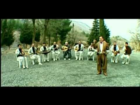 گروپی رەسەن و عەرەب عوسمان Rasan Music Group and Arab Osman