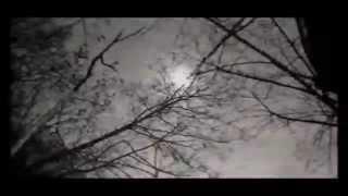 Ministry - We Believe (video)