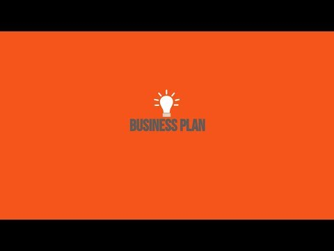 Mja 1 page business plan template kit mja business solutionsmja mja 1 page business plan template kit accmission Choice Image