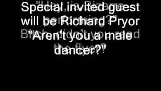 Eminem Under the Influence Lyrics(on screen and description)