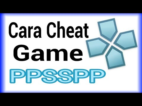 cara-cheat-game-ppsspp-!!!