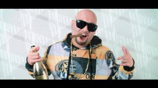 "Dapper Don feat. J Balvin ""Yo Te Lo Dije Remix"" (I Get This Feeling)"