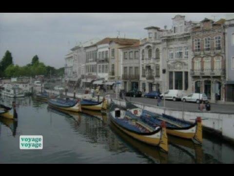 Voyage Voyage - North West Portugal 18/10/2013