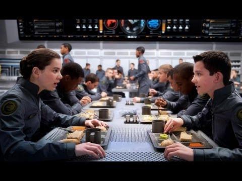 Лучшие фильмы про космос смотреть онлайн в хорошем качестве