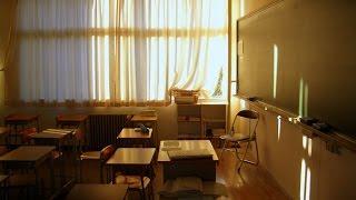 【おすすめ・関連動画】 担任「受験受かったら先生窓から飛び降りたるわw...