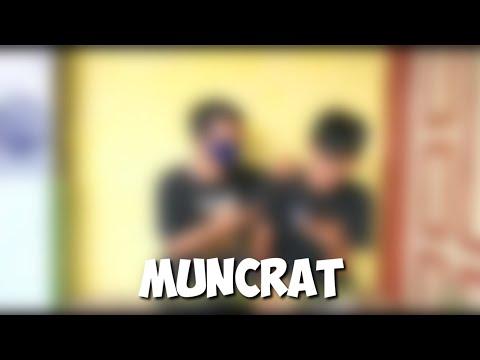 MUNCRAT
