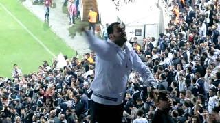 Besiktas Amigo Livecam Italians79 in Istanbul