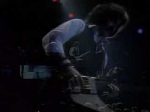 Blue Oyster Cult - Cities on flame with rock n roll