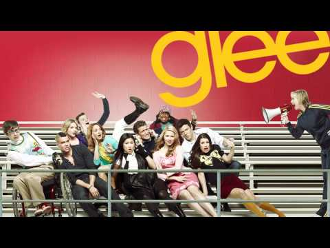 Glee 3x17 - I Wanna Dance With Somebody Review