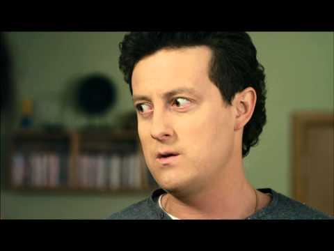 Универ - Прощальный секс - Познавательные и прикольные видеоролики