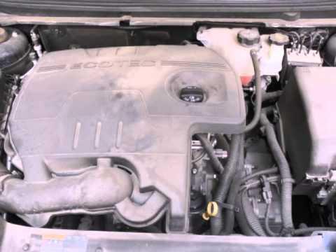 Service Esc Malibu 2011 >> 2010 Chevrolet Malibu 4dr Sdn Ls W 1fl Traction Control Security
