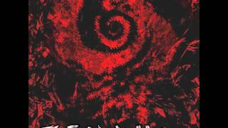 DeeAss ONE - Tief Nach Unten EP (Limited Edition) Snippet