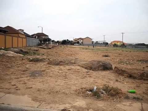 Homes for Sale - 2620 Bexar Ct Laredo TX 78046 - Maricela ...