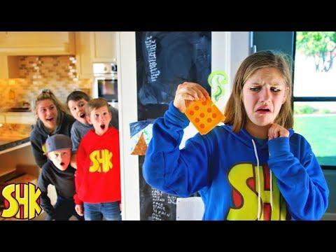 stinky-cheese-april-fools-joke!-sneak-attack-squad-vs-superherokids