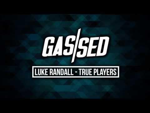 Luke Randall - True Players