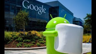 Why Google Pixel is future of Android ?    A one android Pure android