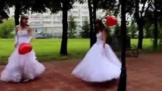 Парад невест ч.4