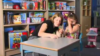 ABA Autism Training - Chapter 1 - The Discrete Trial