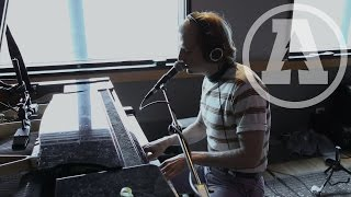 Christian Lee Hutson - You Don't Remember Anything - Audiotree Live (3 of 5)