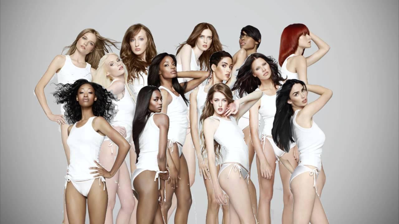 American Next Top Model Sex Free Porn Galery Pics, American Next Top Model Sex Online Porn