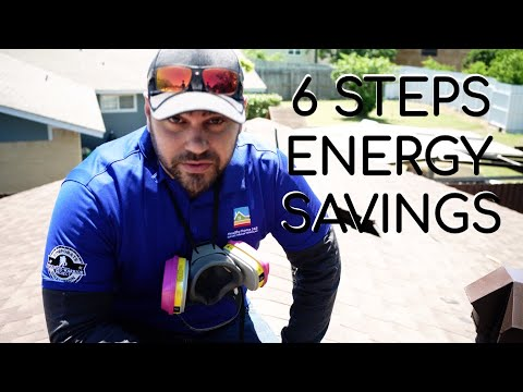 6-steps-to-energy-efficiency-(insulation,-ventilation,-air-sealing)