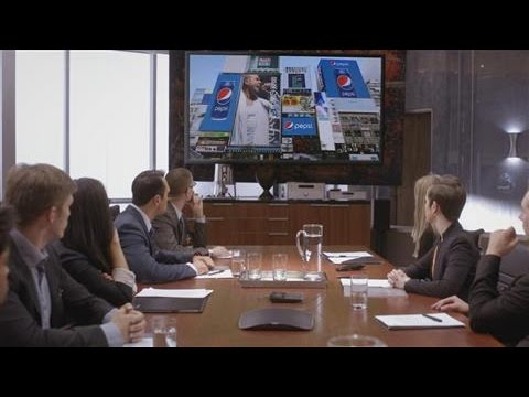 Pepsi Gets Taste of 'Empire' Drama
