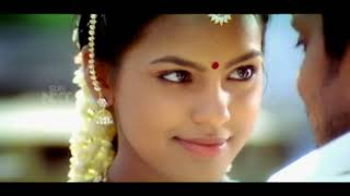 Pothi Vacha Aasai Ellam Original HD video song | பொத்தி வச்ச ஆசை எல்லாம் | Malayan Movie
