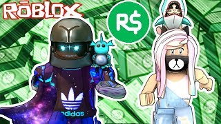 🔴 Roblox Direct How to Have Robux Free, Roblox in Spanish samymoro