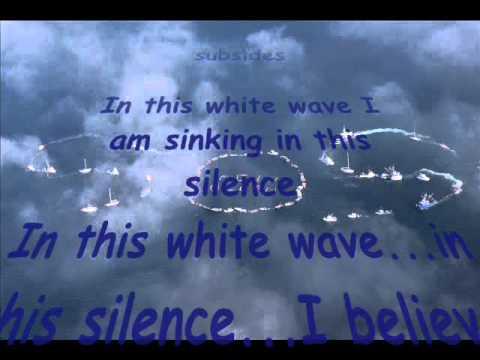 Delerium feat Sarah McLachlan-Silence(Tiesto Remix)