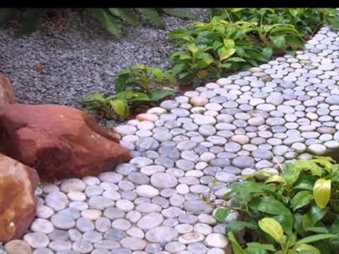 Dise o de exteriores 2013 youtube - Diseno de jardines exteriores ...