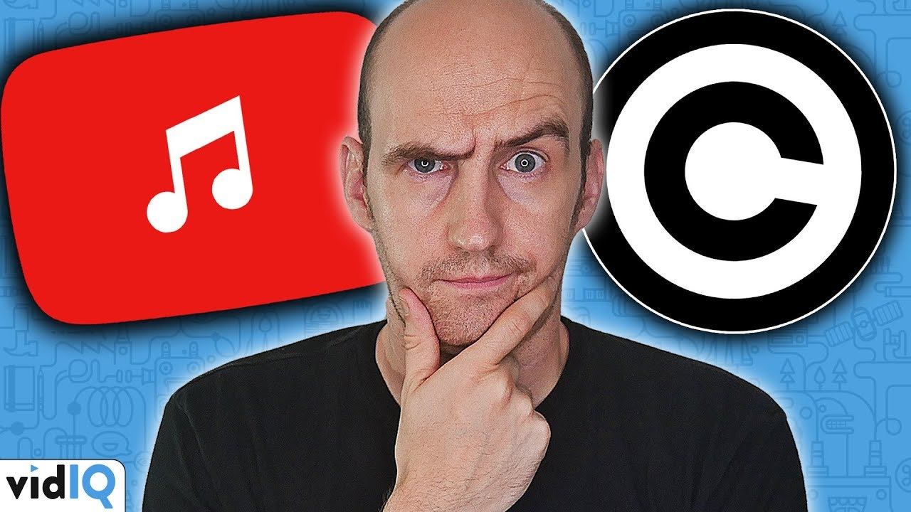 Can You Legally Use Copyright Music On Youtube Youtube