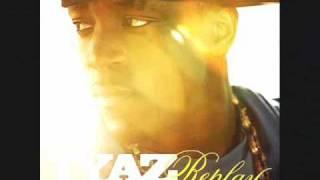 Iyaz - Replay Ruff Loadez Club Mix