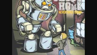 Close To Home - Changes